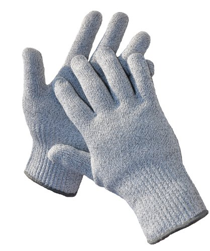 G&F Cut Resistant Gloves