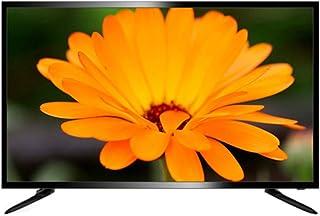 ALUA- Multiple Size LED Smart Network WiFi Flat Panel TV, Used for Hotel KTV, Computer Monitor