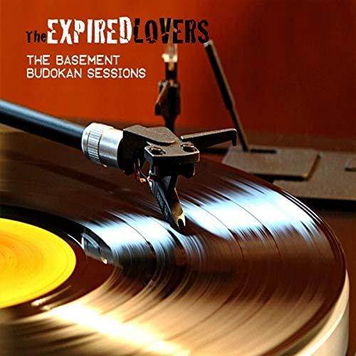 The Expired Lovers