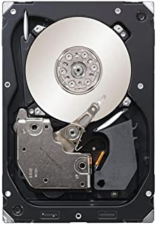73.4GB 15000 rpm 3.5inch SAS Hard Drive