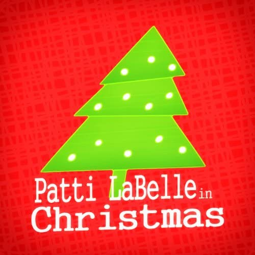 Patti LaBelle feat. The Bluebelles