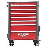 GEDORE red Werkstattwagen WINGMA...