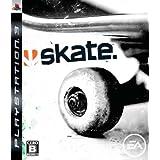 スケート - PS3