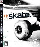 「スケート/skate」の画像