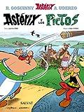Astérix y los pictos (Castellano - A Partir De 10 Años - Astérix - La Colección Clásica nº 35)