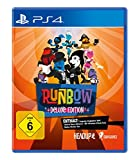 Runbow (Deluxe Edition)