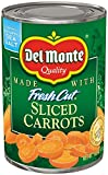 DELICIOUS PEACH SLICES: Juicy peach segments are picked and packed at the peak of freshness and immersed in a heavy syrup, enhancing the taste to another level. The fruit can be eaten on-the-go or can be used with all your favorite recipes. NATURALLY...
