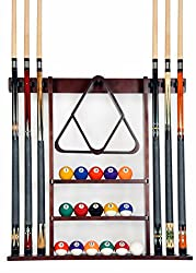 10 Best Fat Cat Pool Cues