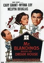 MR. BLANDINGS BUILDS HIS DREAM HOUSE (FF