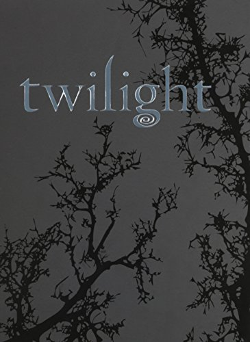 Twilight Special Edition DVD Set Includes Bonus Disc With Exclusive Stephenie Meyer talks about the Twilight SagaTwilight Cast Interviews, Exclusive Red-Carpet Interviews,. music video: 'Super Massive Black Hole' Paramore music video: 'Decode' Linkin Park music video: 'Leave Out All the Rest' Five extended scenes with director introductions Five deleted scenes with director