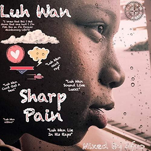 Luh Wan