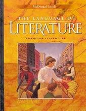 Language of Literature, Grade 11