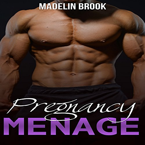 Pregnancy Menage cover art