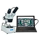 10 Best Stereo Microscope with Usbs