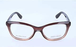 JIMMY CHOO Women's Eyeglasses