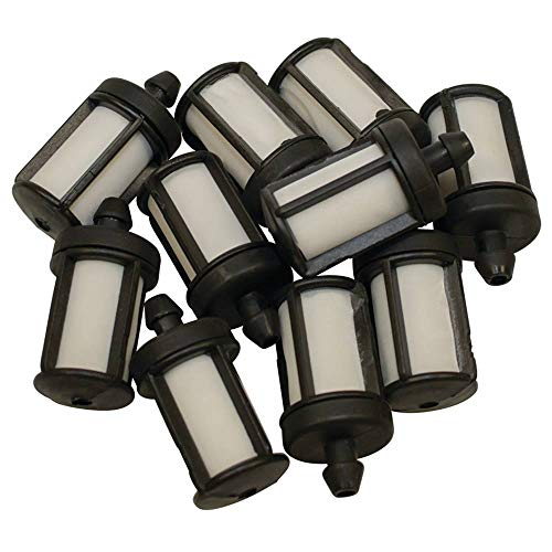 Stens 610-256 Fuel Filter Shop Pack Replaces OEM Part for: Stihl