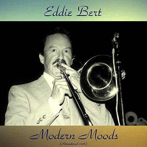 Modern Moods (feat. Hank Jones / Barry Galbraith / Oscar Pettiford / Jerome Richardson) [Remastered 2016]