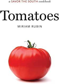 Tomatoes (A Savor the South Cookbooks)