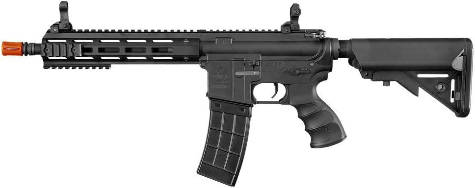 Tippmann Recon AEG - Best Paintball Gun for Pro