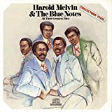 Harold Melvin & the Blue Notes - Collectors' Item (All Their Greatest Hits!)