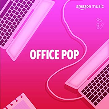 Office Pop