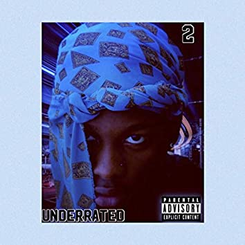 Underrated 2