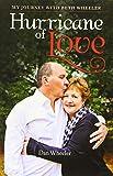 Hurricane of Love: My Journey with Beth Wheeler
