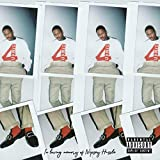 4REAL 4REAL [Explicit]