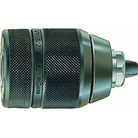 M6 x 22 Left hand thread drill chuck retaining screw for Makita Dewalt Bosch