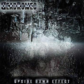 Upside Down Effect