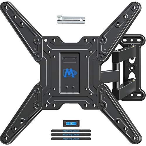 flat tv mounting bracket - 2