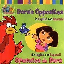 Best dora the explorer teaching spanish Reviews