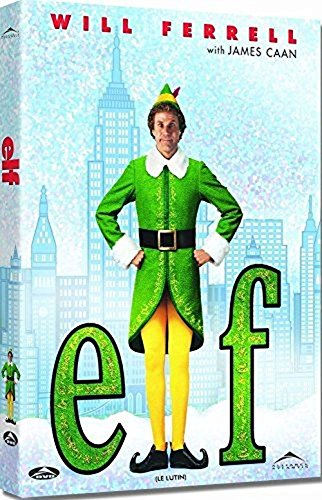 11 best elf dvd movie widescreen for 2020