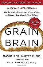 Best green brain book Reviews