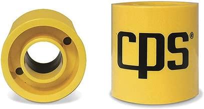 CPS Solenoid Valve Magnet Tool #TLMKC18