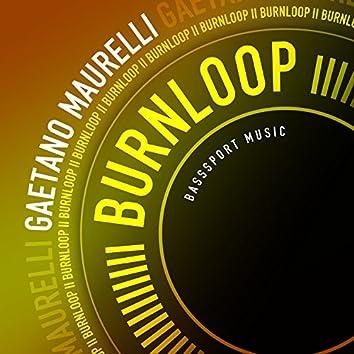 Burnloop
