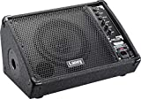 Laney CONCEPT Series CXP-108 - Active Stage Monitor - 80W - 8 inch Coaxial Woofer