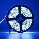 Zoom IMG-1 striscia led 5m aled light
