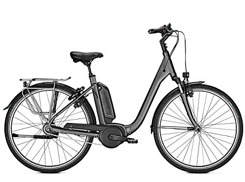 Kalkhoff Agattu 3.B Advance RT E-Bike Damen Trekking City Pedelec (26