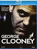 Pack: George Clooney [Blu-ray]