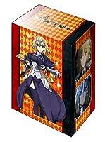 ブシロードデッキホルダーコレクションV2 Vol.360 Fate/Apocrypha 『ルーラー』