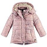 Babyface Mädchen Winterjacke Jacke Pastel Pink 8208154 (86-18M)
