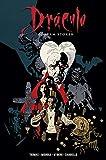 Dracula De Bram Stoker (Edición Color)