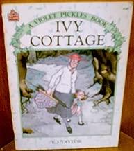 Ivy Cottage, A Violet Pickles Taylor, E.J. (1986) Paperback