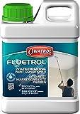 Aditivo de pintura Owatrol Floetrol optimizador de recubrimiento y nivelación