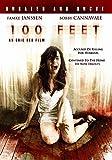 100 Feet poster thumbnail