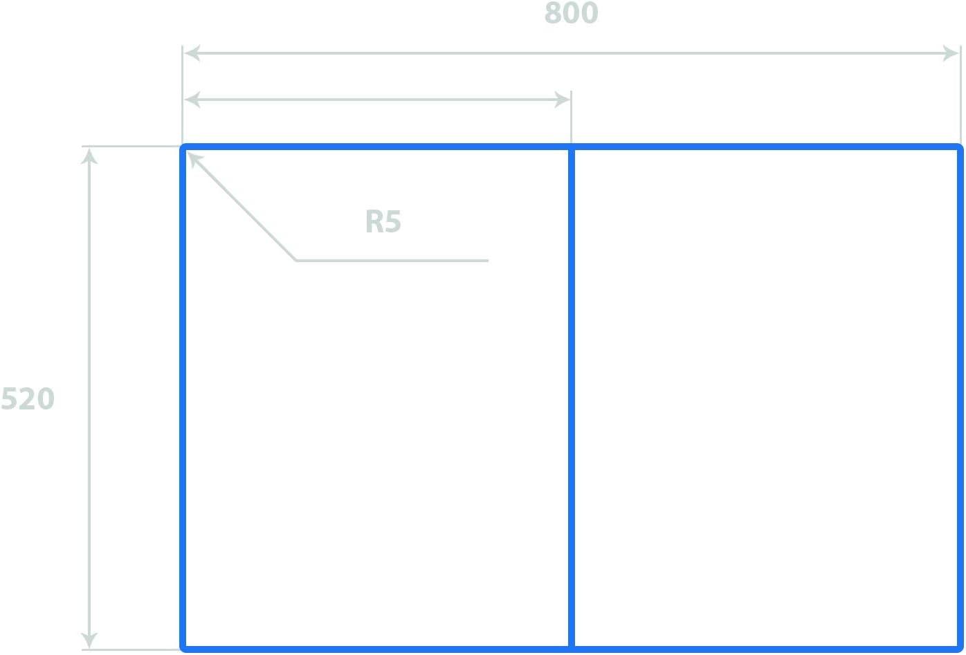 Tulup Planche /À D/écouper Carte Du Monde En Bois 2x30x52cm Protection Plaque Induction Cuisson Tapis de D/écoupe Verre Tremp/é
