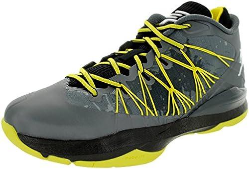 Nike Nike Nike Jordan CP3 VIl AE grau Mens Trainers Größe 7.5 UK  Bis zu 60% Rabatt