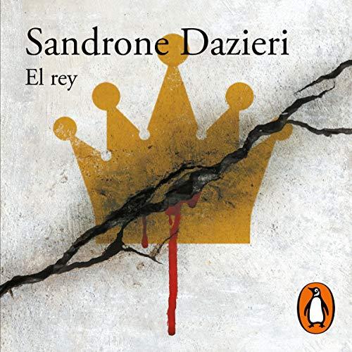 Couverture de El Rey [The King]