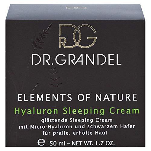 DR. GRANDEL EN Hyaluron Sleeping Cream 50 ml